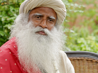 Sadhguru_synced.Still002