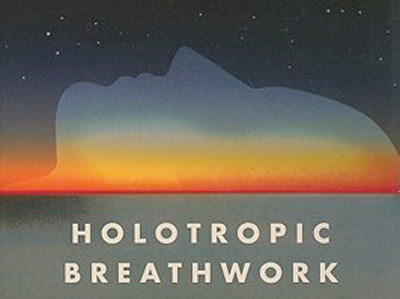 Holotropic-Breathwork-crop