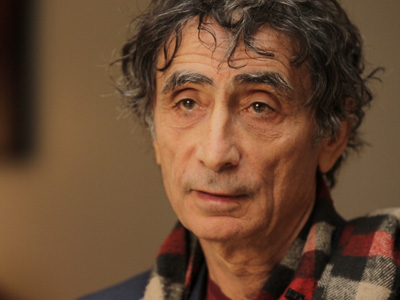 Gabor Mate_synced.Still001