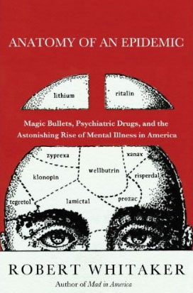 America S Mental Health Crisis What I Ve Learned Phil Borges